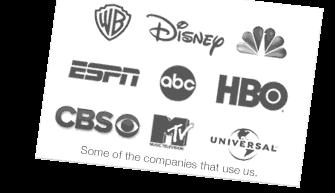 Entertainment Jobs And Internships Entertainmentcareers Net