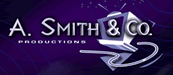 A. Smith & Co. Productions