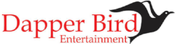 Dapper Bird Entertainment