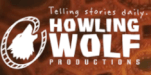 Howling Wolf Productions