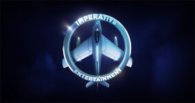 Imperative Entertainment