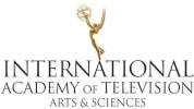 International Academy of TV Arts & Sciences