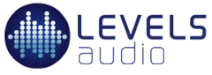 Levels Audio