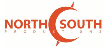 NorthSouth Productions