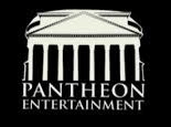 Pantheon Entertainment
